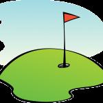 ゴルフを始めるにあたって色々調べてみた