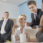 会社の会議を有意義なものにするために